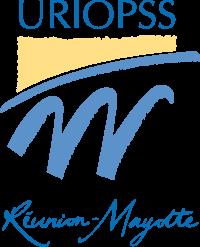 Uriopss Réunion Mayotte